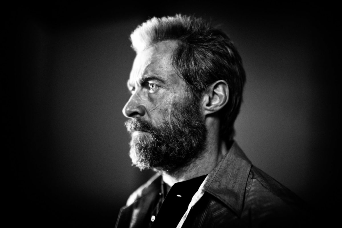 'Logan', exciting trailer for the latest film by Hugh Jackman as Wolverine