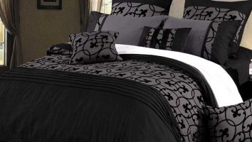 choosing-the-right-super-king-size-quilt-cover-for-various-room-styles