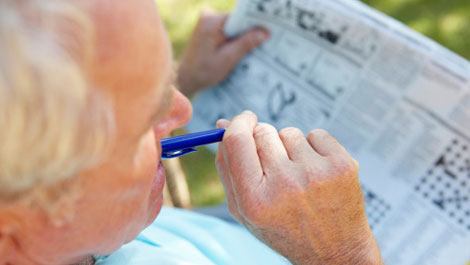 helpful-suggestions-to-prevent-alzheimers-disease