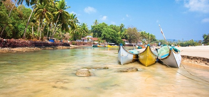 uncovering-the-best-beaches-of-goa