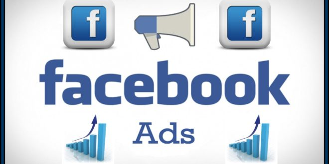 how-to-segment-ads-on-facebook-for-your-company