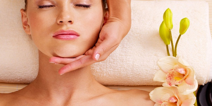 relaxation-and-spa-treatments