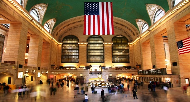 20 places to visit in New York essential1