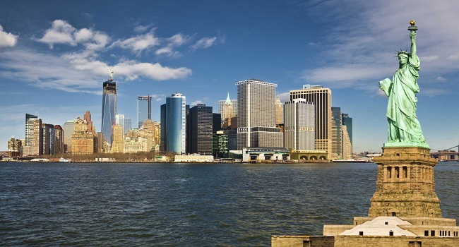 20 places to visit in New York essential13