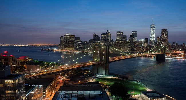 20 places to visit in New York essential3