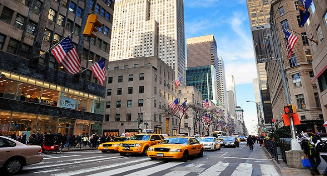20 places to visit in New York essential6