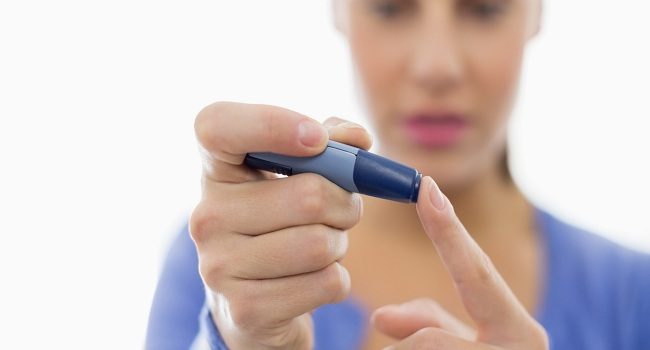 Vitamin D for diabetes, cancer and heart disease
