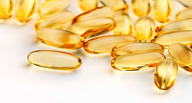 Vitamin D for diabetes, cancer and heart disease3