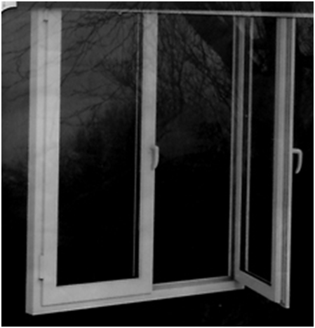 The Evolution of Double Glazing Since the 1980s2