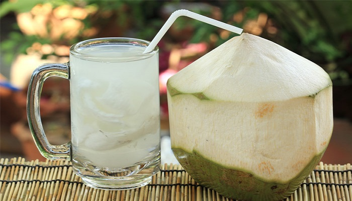 10 great diabetics drinks list for diabetics patients