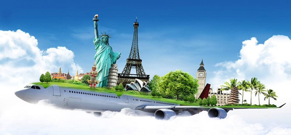 How to Choose Your Business Travel Agency?