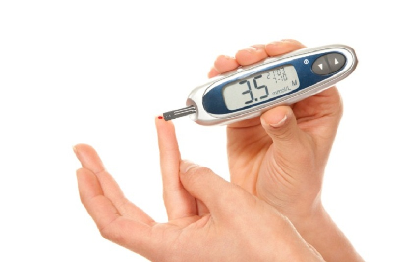 Diabetes, The Right Diet And Sport To Live With Peace Of Mind