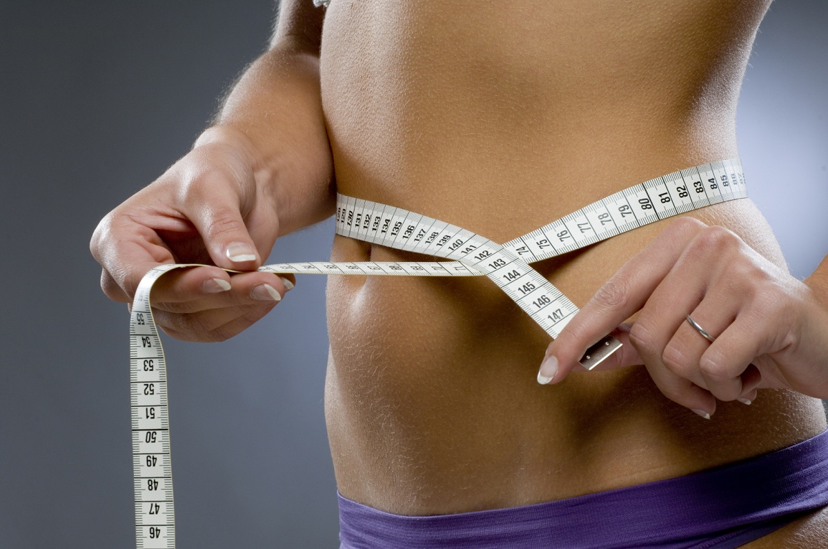 How to Lose Weight Quickly and Permanently?
