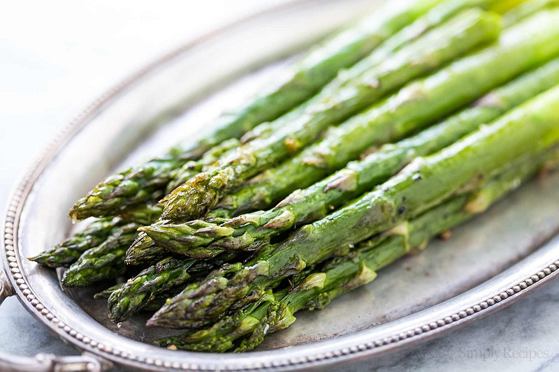 Lose Weight In A Healthy Way With 7 Protein Vegetables