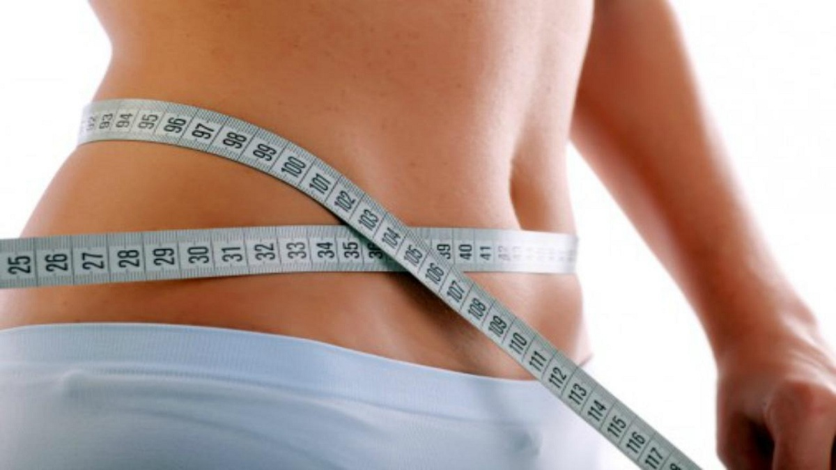 How To Eliminate The Belly Diet Exercises And Advice