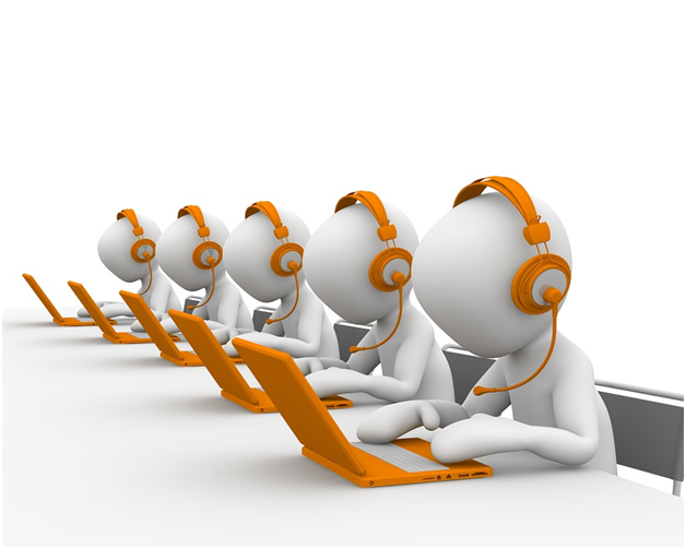 Top Reasons to Invest in the Latest VoIP Solutions