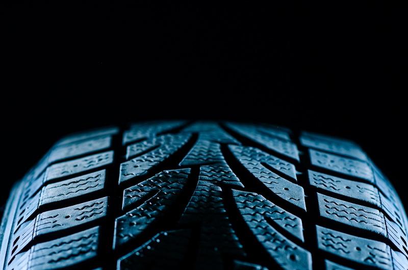 4 seasons tires: 10 advantages and disadvantages