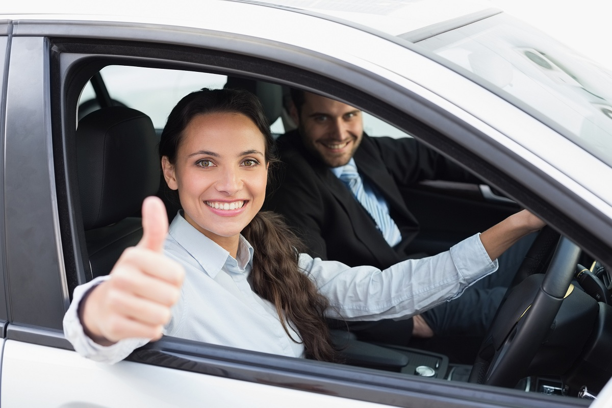 7 tips for the auto business for the holidays