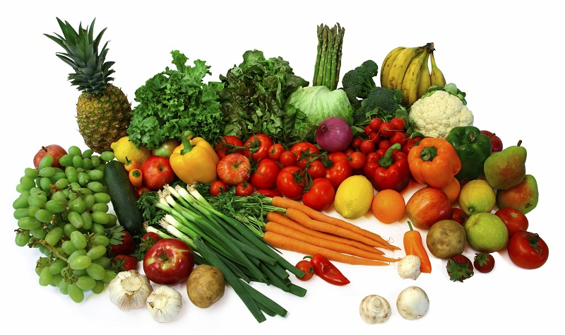 How To Form Healthy Eating Habits?