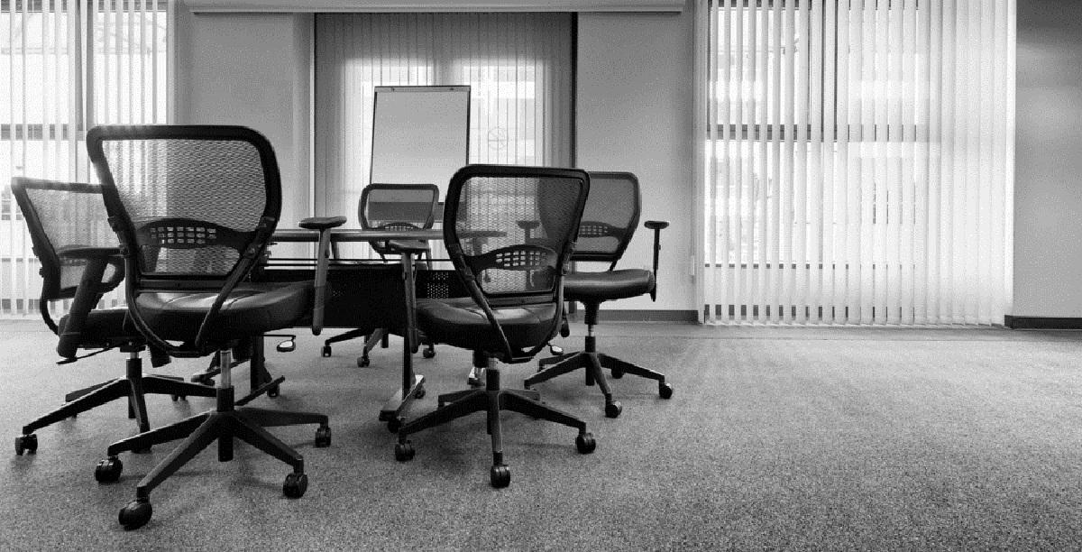 Keys To Choosing A Perfect Ergonomic Chair
