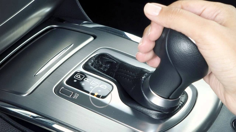 List of the Best Cars with a Manual Transmission